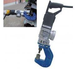 Masina perforat tabla electrica 5 mm PG 22/120 (E)