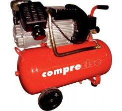 Compresor H3/50/2P