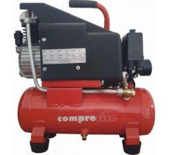 Compresor H3/6