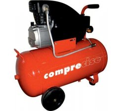 Compresor H3/24