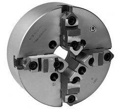 Universal pentru strung cu 4 bacuri reversibile TIP 3615