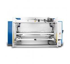 Presa hidraulica tip abkant cu CNC PRESTIGE HAP.300.60/51